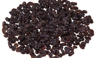 330px-sunmaid-raisin-pile